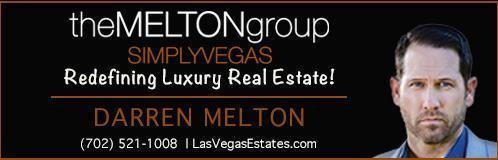 Melton Group